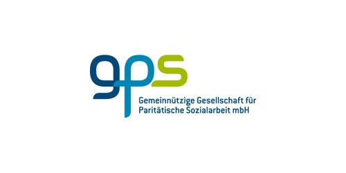 gps_500