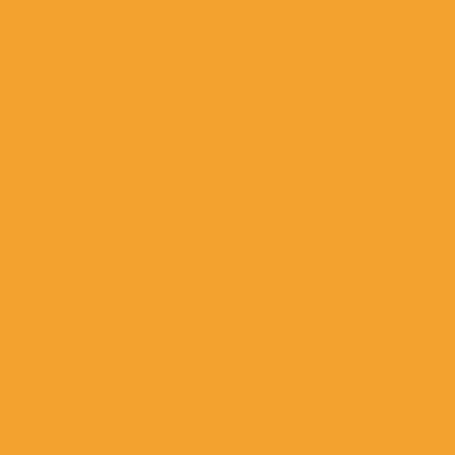 gelb500x500