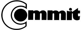commit_sauber